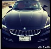 BMW الفئة السابعة و الفرق بين ناغي  و الخليجي
