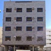 شقه للبيع 4 غرف بمنافعها تشطيب ديلوكس