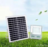 كشاف الطاقة الشمسية YPZW ذات الجودة العالية