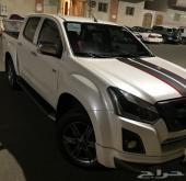 ديماكس GT 2018 دبل شرط  تم البيع