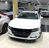 دودج تشارجر 2018 RT فل هاوس V8 (المتحدة) ...