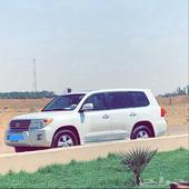 GXR2013سعوديV8سلندرابيض