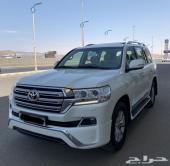 للبيع GXR 2017 فل كامل سعودي