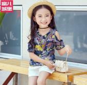 تجهيزات وملابس اطفال لعيد الاضحى