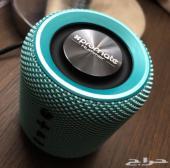 سماعة سبيكر10W حقيقي مثل قوة صوتيات بوز Bose