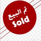 ماليبو 2018 ممشى قليل سعودي (الجميح) تم البيع