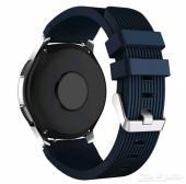 اكسسوارات Galaxy Watch