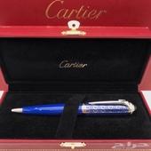 قلم كارتير رودستر انفنتي جديد مع كامل المرفقات