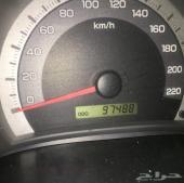 ايسوزو 2012 للبيع نظيف محركات