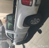 جمس سييرا بدون دبل 2011