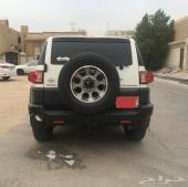 اف جي 2012 ابيض فل كامل سعودي