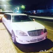 رويال ليمو VIP cars للاعراس والمناسبات وتخرج