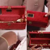 هدية VIP فاخرة( (350ر.س) )خصم خاص اكم