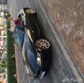 كشف BMW 2007 z4