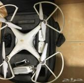 phantom3 professional فانتوم