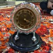 ساعة مكتب تراثيه