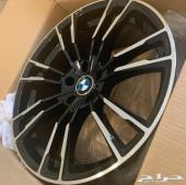 جنوط BMW M5