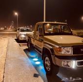 شاص سعودي 2015