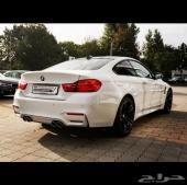 Audi Mercedes Bmw تصدير سيارات من ألمانيا