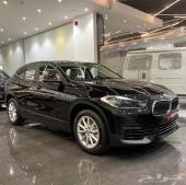 BMW X 2 - 2021
