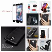 اكسسوارات Xiaomi   Huawei   oneplus   iPhone