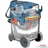 مكنسة Bosch الالمانيه للأستعمل الصناعي جديدة