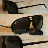 نظارات ماركات درجة اولى كوبي