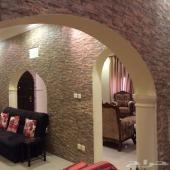 استراحة راقية في جدة ب 999 ريال فقط