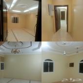 5 غرف للإيجار بحي النزهة 2
