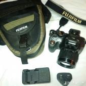 كاميرا Finepix SL280 من FujiFilm