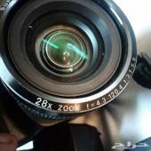 كاميرا  FujiFilm