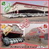 هايلوكس 2018 بدون دفعه لعملاء بنك الرياض
