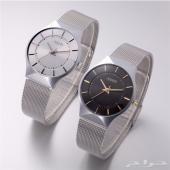 135784e3a للبيع ساعة OMEGA كونستليشن دبل ايقل الماس