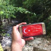 عرض خاص للعرسان سافر الى تركيا او ماليزيا