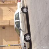 فورد جراندمركيز سعودي