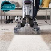شركة تنظيف  فلل تنظيف مجالس بالرياض
