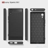 كفرات Sony Xperia XA1 Plus Compact