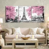 لوحات جمالية لمنزلك