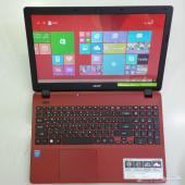 لابتوب إيسر Acer جديد_سعر معقول_مواصفات جيدة