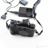 للبيع الكاميرا الجبارة من فوجي XT-1