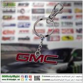 ميدالية GMC1 كتابة