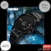 ساعة ماركة skmei ب125 ريال