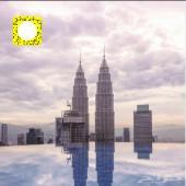 شهر عسل 12 يوم بماليزيا 4 نجوم  حصري 2018