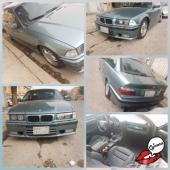 BMW 318IS KIT M3