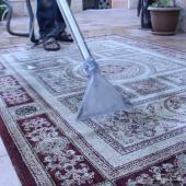 شركة غسيل موكيت كنب تنظيف شقق بالشرقية
