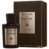 اكوا دي بارما عنبر Acqua di Parma Colonia Amb