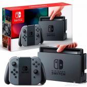 نتندو سوتش Nintendo switch جديد