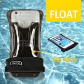 كفر جوال ضد الماء للسباحة مهم قبل السفر