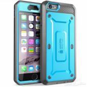 (3) كفر جوال iPhone 6s العادي