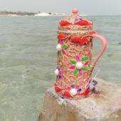 دلة من التراث البحريني القديم